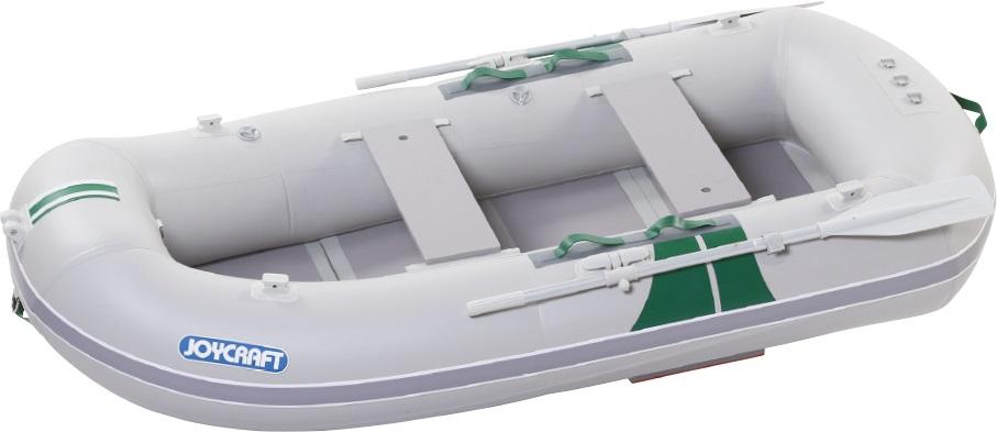 多様な ジョイクラフト(JOYCRAFT)ゴムボート KED-270GSセット KED-270GSセット 4人乗り 4人乗り 高速電動ポンプ+プレッシャーゲージ付きセット, 仁尾町:ecb1bac0 --- business.personalco5.dominiotemporario.com