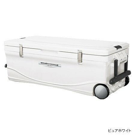 お得セット シマノ(Shimano) UC-060I ホエール [スペーザ UC-060I ホエール ベイシス600] ピュアホワイト SPA-ZA BASIS WHALE BASIS 600, フワグン:ae2f499d --- hortafacil.dominiotemporario.com