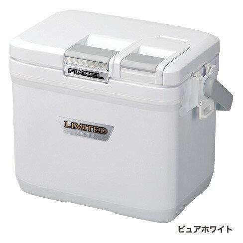 シマノ(Shimano) HF-009N [フィクセル・リミテッド 90] ピュアホワイト FIXCEL LIMITED 90 *画像は各サイズ共通になります。