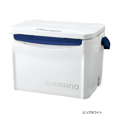 シマノ(Shimano) LZ-020M [フリーガ ライト 200] ピュアホワイト FREEGA LIGHT 200 *画像は各サイズ共通になります。