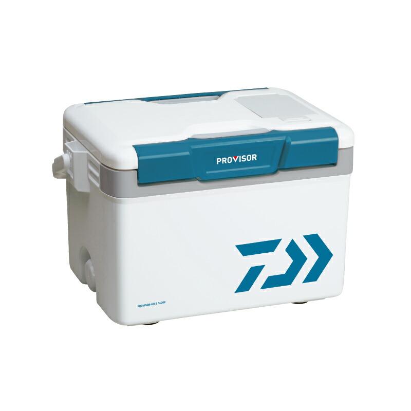 ダイワ(Daiwa) プロバイザー HD S 2100X ブルー