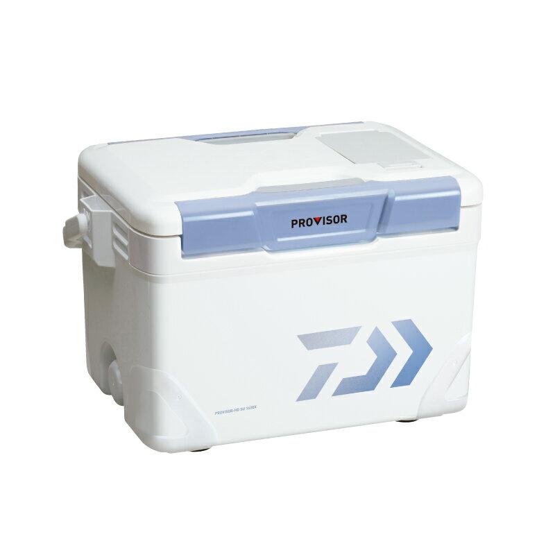 ダイワ(Daiwa) プロバイザー HD SU 2100X アイスブルー