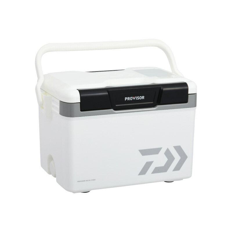 ダイワ(Daiwa) プロバイザー HD GU 2100X ブラック