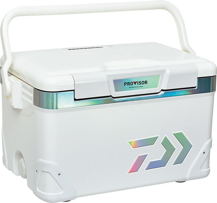 ダイワ (Daiwa) プロバイザーHD ZSS2700EX