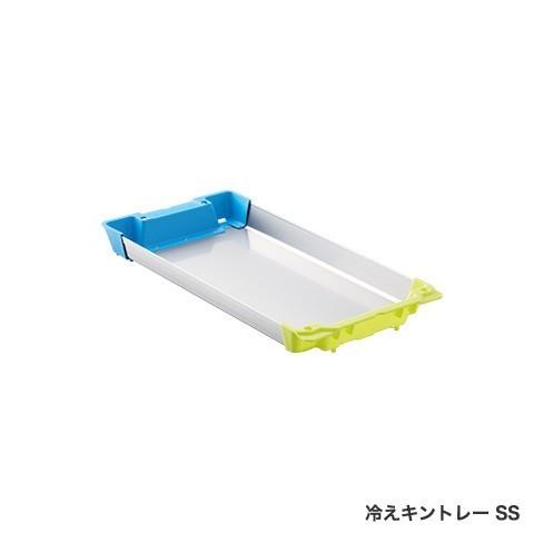 シマノ (Shimano) AC-C82R 冷えキントレー SS 3枚セット