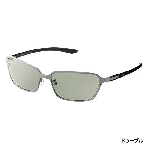 シマノ(Shimano) HG-125P フレーム;タイタニウム+カーボン   レンズ :ライトコパー  Indicator-TiCF(インディケーター-TiCF)