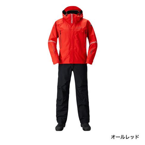 【現金特価】 シマノ (shimano) RT-025S RT-025S オールレッド Lサイズ DSアドバンスプロテクティブスーツ (shimano) DSアドバンスプロテクティブスーツ, タカマツシ:b8bf309a --- kventurepartners.sakura.ne.jp