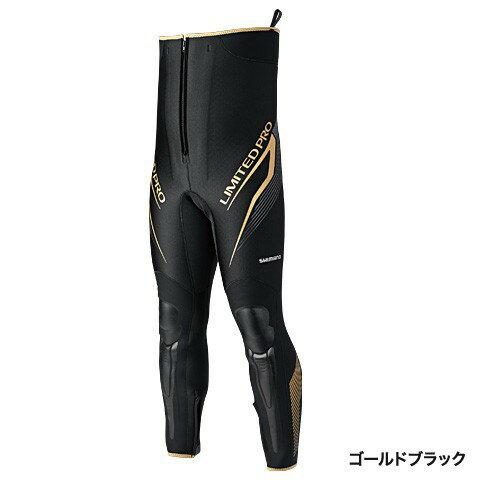 公式サイト シマノ(Shimano) TI-151P ゴールドブラック 3LAサイズ 3LAサイズ リミテッドプロ TI-151P・タイツ, 健康のお手伝い:1604dad8 --- supercanaltv.zonalivresh.dominiotemporario.com