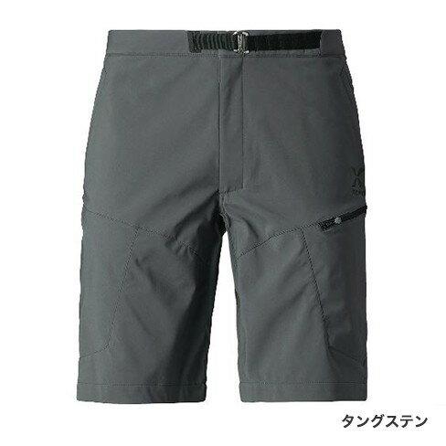 シマノ(shimano) PA-242R タングステン 2XL XEFO GORE® WINDSTOPPER® ショーツ