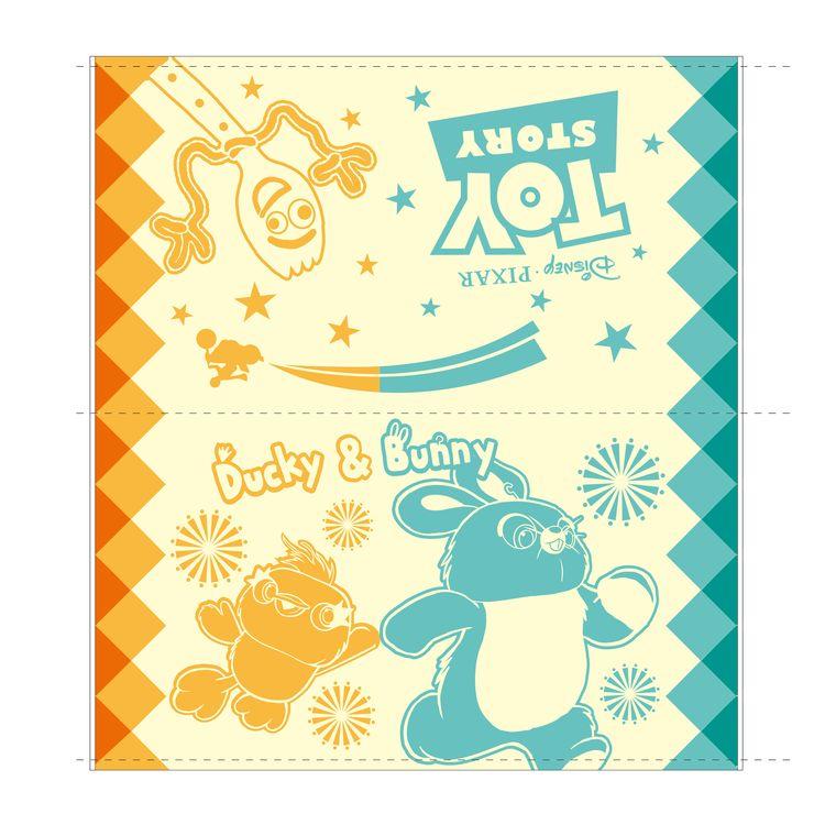 タオル生地 まくらカバー キャラクター ストア 驚きの値段で ディズニー トイストーリー タオル枕カバー おもちゃサーカス 701647 大人用