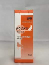 タウビタB 60mlタウリンと メイルオーダー 健康維持に欠かせないビタミンB群を配合した 百貨店 甘味の液状製品 31 60ml 賞味期限:2022 12
