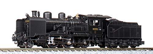 KATO 今だけ限定15%OFFクーポン発行中 Nゲージ 今ダケ送料無料 8620 東北仕様 鉄道模型 2028-1 蒸気機関車