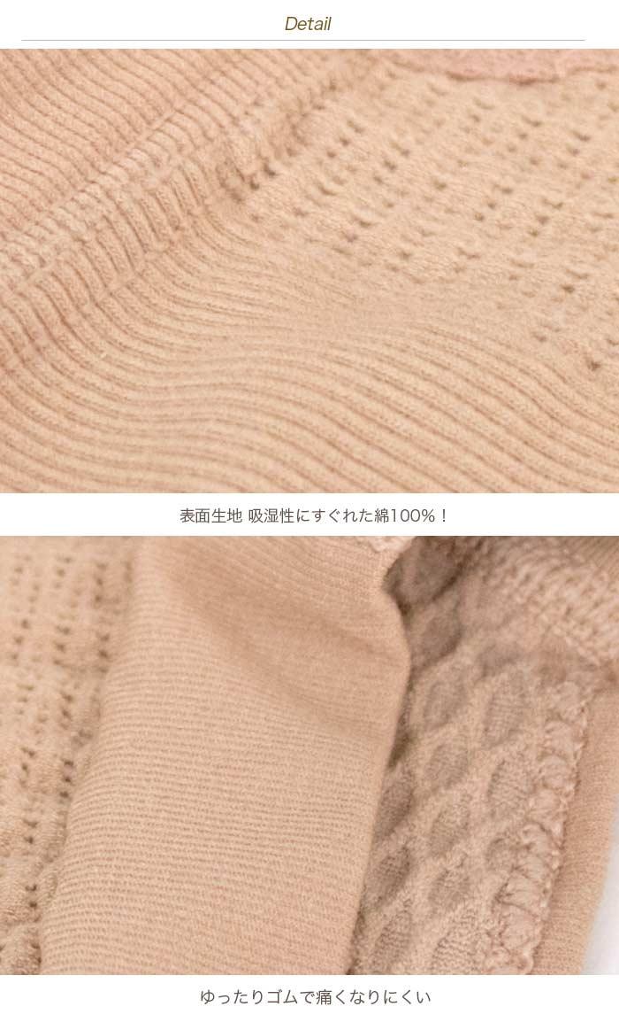 【メール便】パンツを楽しむ女性のための下着 スリムウォーク シェイプアップインナー α ショートパンツ ベージュ  ショーツ 補正肌着「ホワイトパンツを心配せずに美しく履きたい」 メール便可