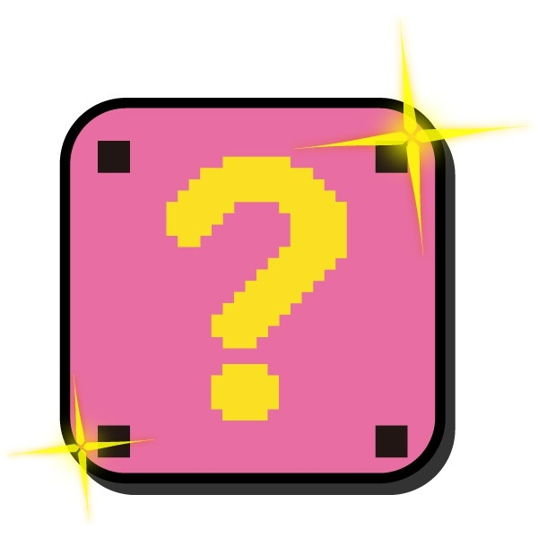 Re:はてなボックスプレミアム2021 パーフェクトワールドトーキョー 500000魂のブラインドBOX 限定品 送料込み