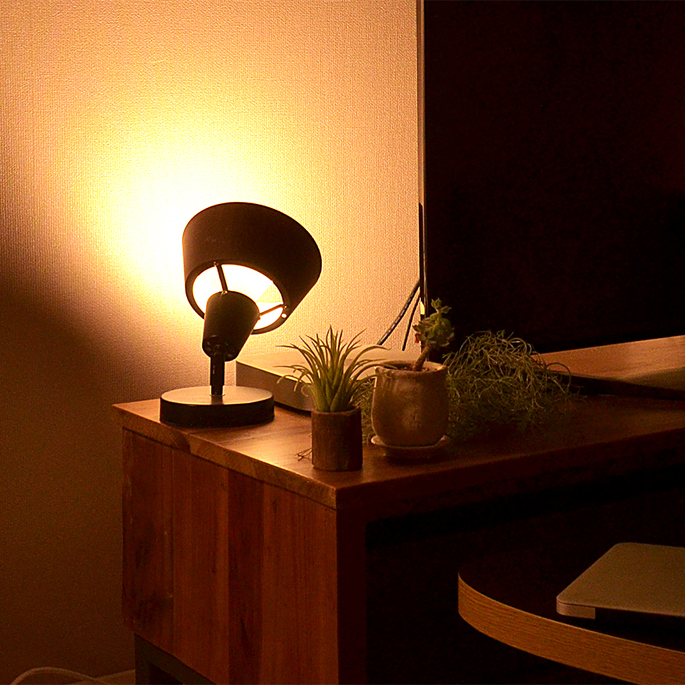 ALTER オールター テーブルライト デスク 間接照明 販売実績No.1 即日出荷 おしゃれ インテリア 西海岸 カリフォルニア ブルックリン 男前 スタンド 1灯 照明 スポットライト キッチン シアターライト カフェ風 ダイニング led 照明器具 LED電球 ライト 北欧 リビング 寝室 子供部屋 電気 かわいい
