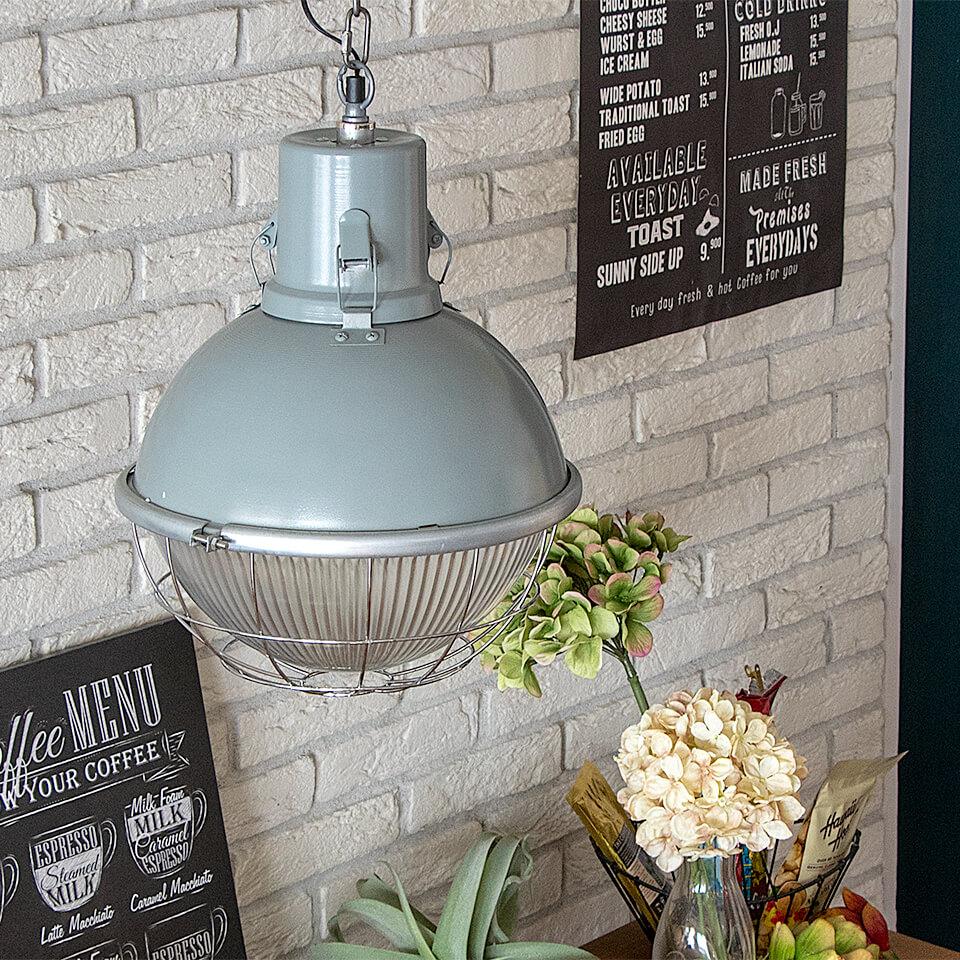 カフェ風のおしゃれなペンダントライト 西海岸 ハンギング ライト 1灯タイプ 天井照明 ペンダントライト 1灯 JORTE ジョルテ おしゃれ 照明 電気 間接照明 北欧 カフェ風 インダストリアル 4.5畳 リビング 食卓用 ダイニング 寝室 アウトレット 照明器具 キッチン 調光 LED電球 在庫あり 子供部屋 4畳 かわいい 6畳 天井 5畳 led