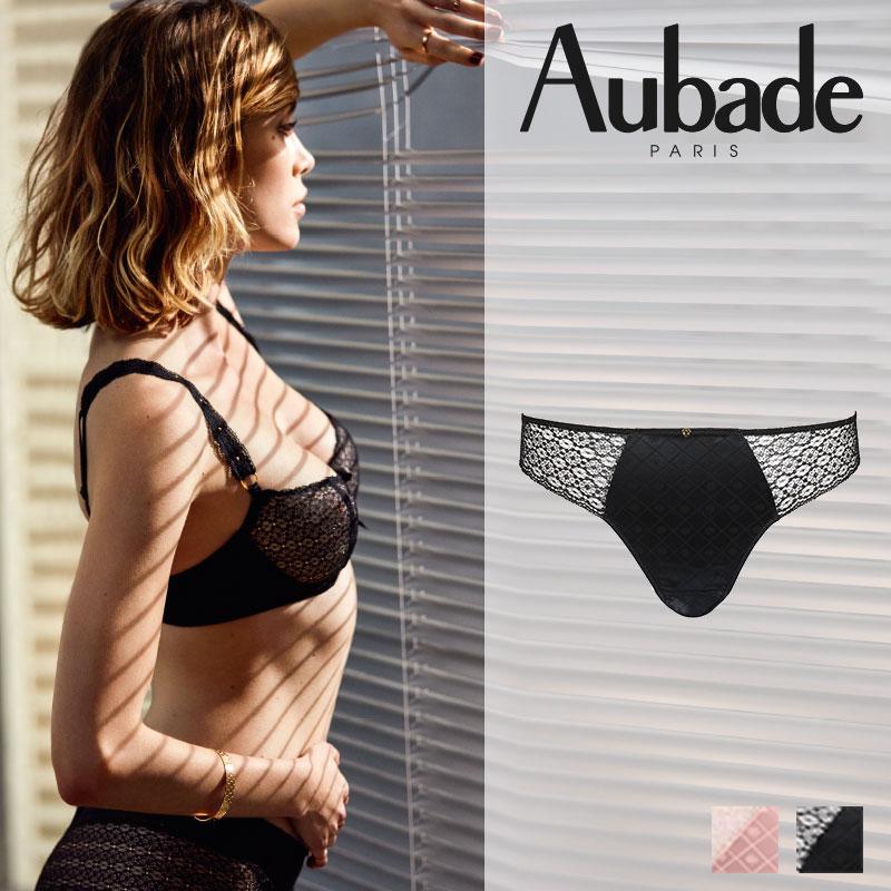祝開店!大放出セール開催中 新作登場!フランス【Aubade】オーバドゥFemme Aubade(フェム Aubade(フェム オーバドゥ)イタリアンショーツ(MC27), カネヨン水産:e15e20e9 --- informesynoticiascordoba.com