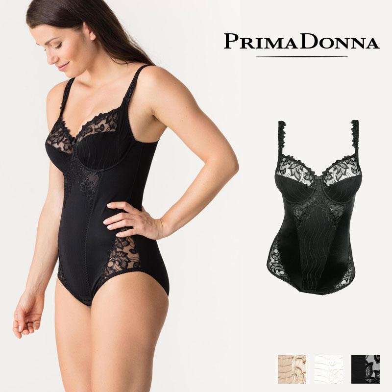 【予約購入】【Prima Donna】プリマドンナ DEAUVILLE(ドーヴィル) ボディ(046-1810) 返品不可