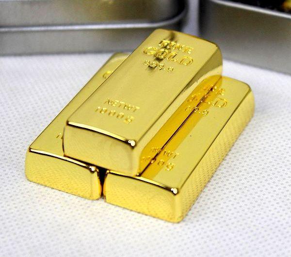 「黃金金條」的圖片搜尋結果