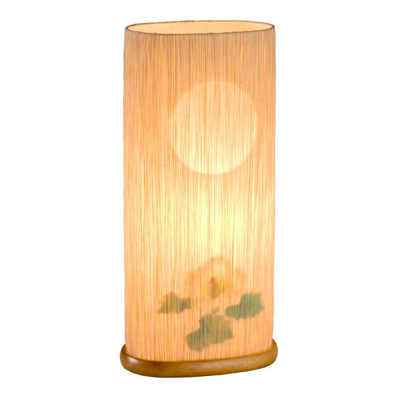 盆提灯|インテリア提灯|和風行灯 和照灯・小(No.2911)