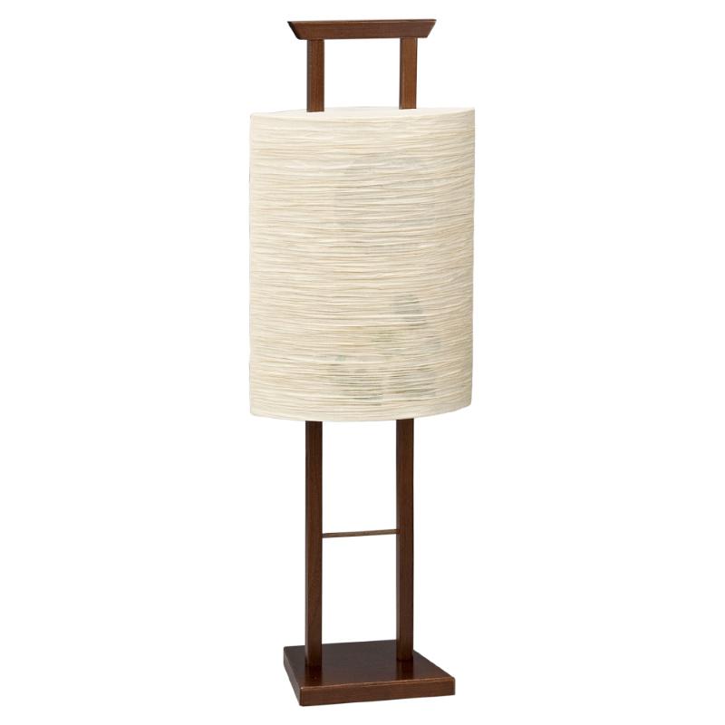 盆提灯|インテリア提灯|和風行灯 和照灯・大(No.2913)