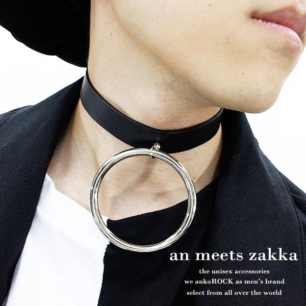 原宿系 ファッション 100%品質保証! 派手 個性的 衣装 チョーカー レディース メンズ 首輪 ネックレス NEW売り切れる前に☆ レザー