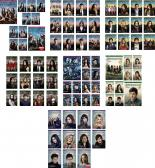 全巻セット【送料無料】【中古】DVD▼プリティ・リトル・ライアーズ(81枚セット)シーズン1、2、3、4、5、6、ファイナル▽レンタル落ち 海外ドラマ