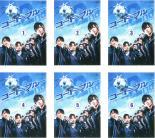 全巻セット【送料無料】【中古】DVD▼コード・ブルー ドクターヘリ緊急救命 2nd season(6枚セット)▽レンタル落ち