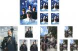 全巻セット【送料無料】【中古】DVD▼NHK スペシャルドラマ 坂の上の雲(13枚セット)第1部、第2部、第3部 最終回▽レンタル落ち