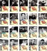 全巻セット【送料無料】【中古】DVD▼渥美清の泣いてたまるか(20枚セット)第1話~第40話 最終