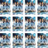 全巻セット【送料無料】【中古】DVD▼HAWAII FIVE-0 シーズン5(12枚セット)第1話~第25話 最終▽レンタル落ち 海外ドラマ