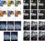 全巻セット【送料無料】【中古】DVD▼医龍 Team Medical Dragon(23枚セット)1 全6巻 + 2 全6巻 + 3 全5巻 + 4 全6巻▽レンタル落ち