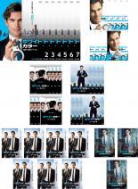 全巻セット【送料無料】【中古】DVD▼ホワイトカラー(41枚セット)シーズン 1 知的 犯罪 ファイル、2、3、4、5、ファイナル▽レンタル落ち 海外ドラマ
