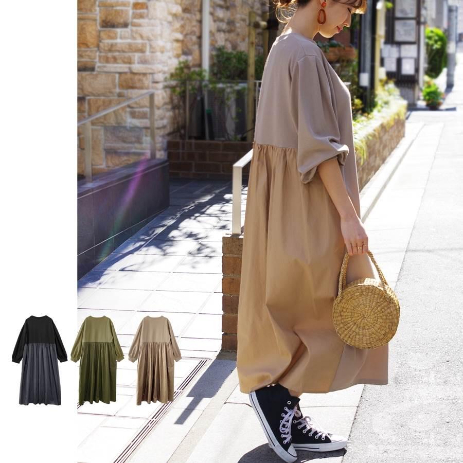 代 ママ ファッション 30 【30代ワーママ】おすすめファッションレンタル3選|とにかくラクに暮らしたい手帳好きワーママのブログ