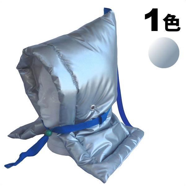調整しやすくズレにくい あご紐付き NEW 日本製 アルミ防災頭巾 Mサイズ 小学生用 M09 奉呈 防災ずきん 子ども用 国産 ローランド キッズ 難燃 AL完売しました。