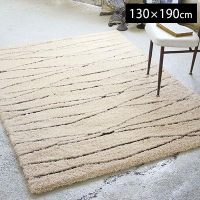 ラグ ラグマット カーペット 絨毯 (旧TOR3621) 140×200cm 東リ リビング 北欧 モダン 日本製 送料無料 ホットカーペット対応 ラグカーペット 防ダニ マット アンミン / TOR3810