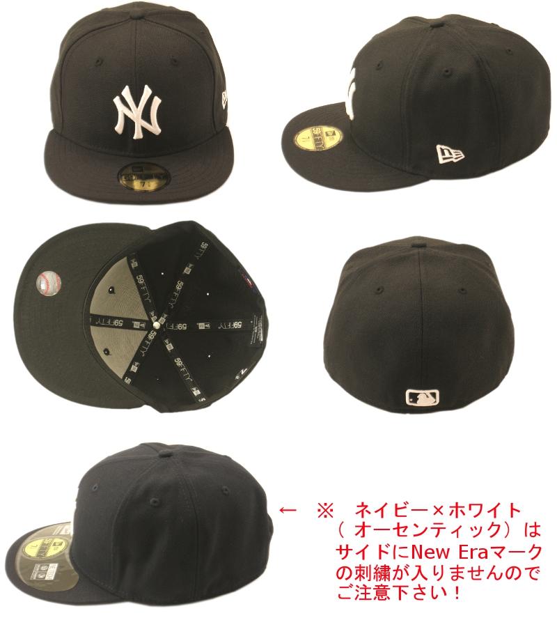 new york yankees baseball cap ebay snapback sale yankee