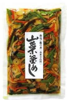 買取 新作 簡単便利 炊込みご飯や山菜おこわが作れます 炊き込みご飯の素 山菜釜めし