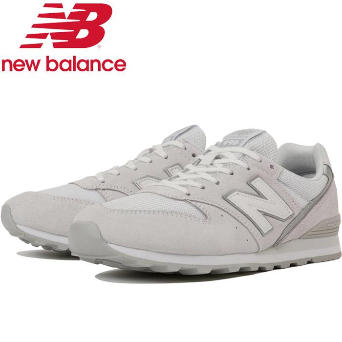new balance wl996