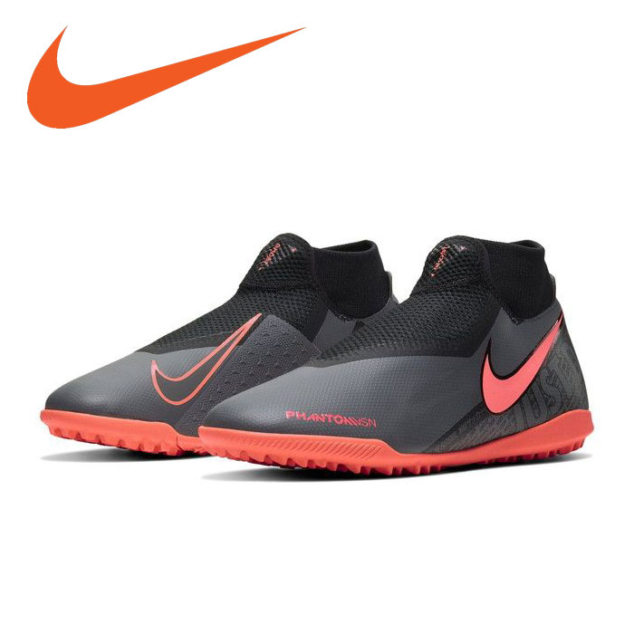 Nike Phantom Vsn Academy DF TF