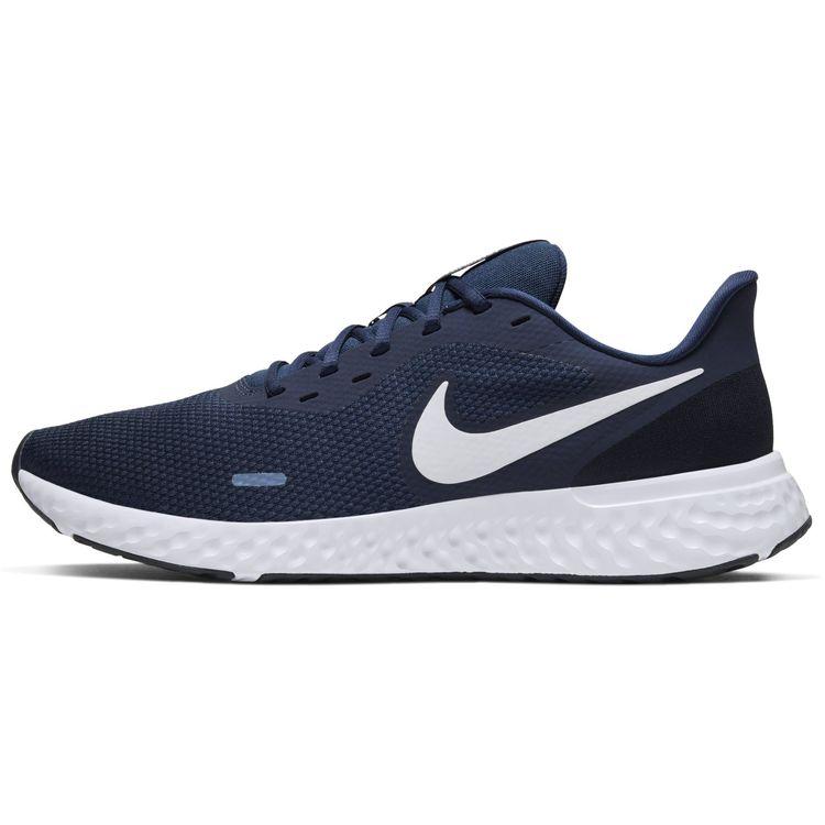 Nike revolution 5 BQ3204 400 men shoes