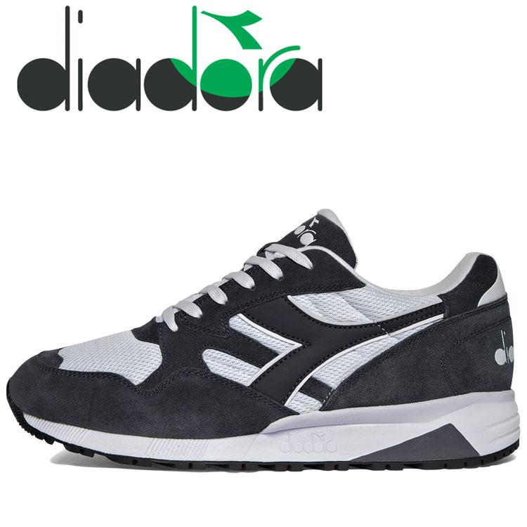 20SS DIADORA(ディアドラ) N902 S 173290-2074 ユニセックスシューズ