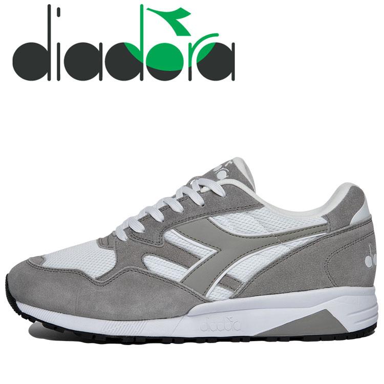 20SS DIADORA(ディアドラ) N902 S 173290-3127 ユニセックスシューズ