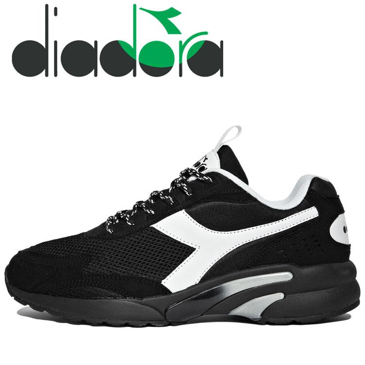20SS DIADORA(ディアドラ) DISTANCE 280 175099-0641 ユニセックスシューズ