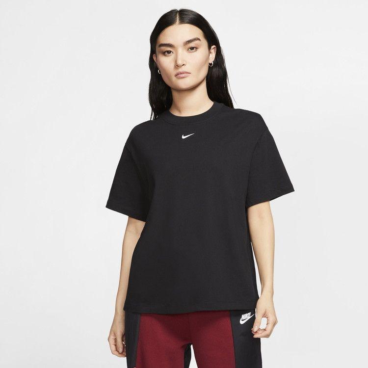 adidas und nike shirt über rakuten kaufen