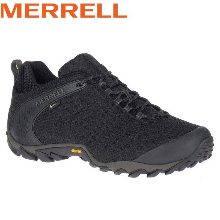 メレル CHAMELEON 8 STORM GORE-TEX M033103 メンズ シューズ