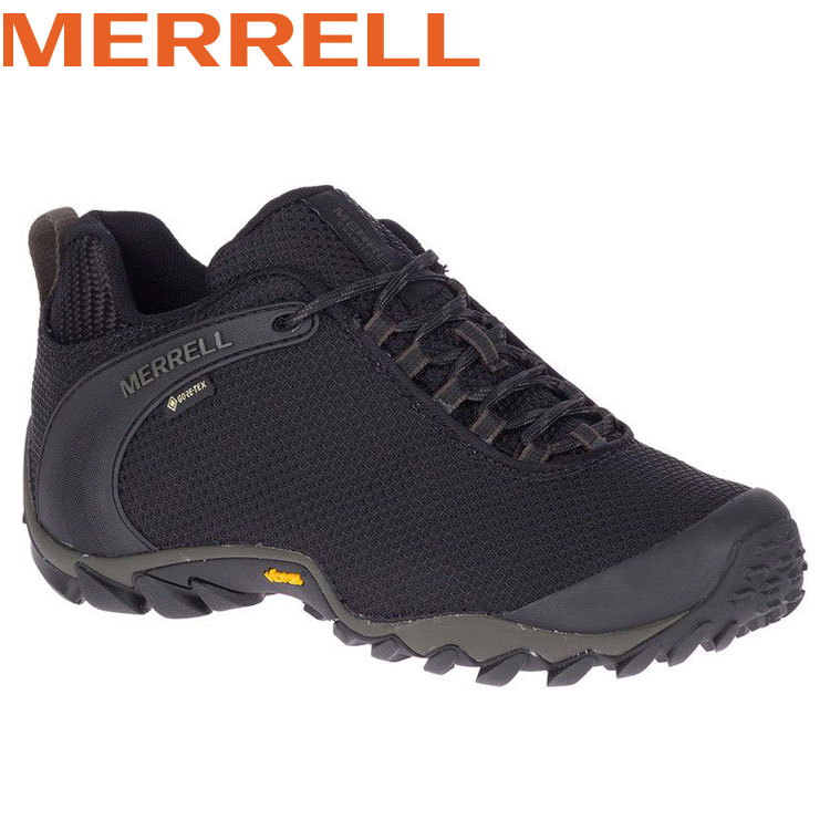 メレル CHAMELEON 8 STORM GORE-TEX W033606 レディース シューズ