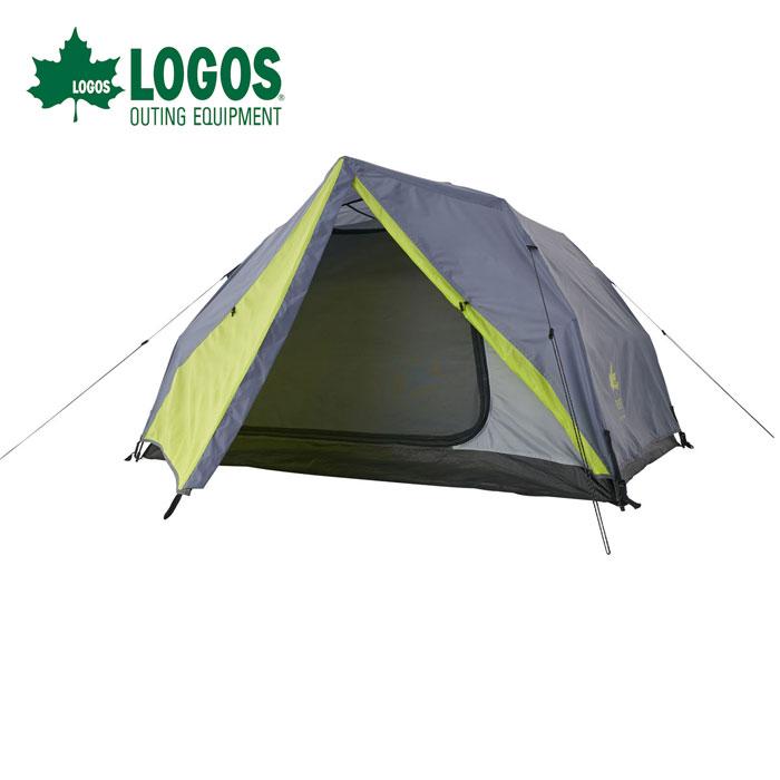 LOGOS ロゴス ROSY Q-TOP ドーム DUO-BJ テント 71805564