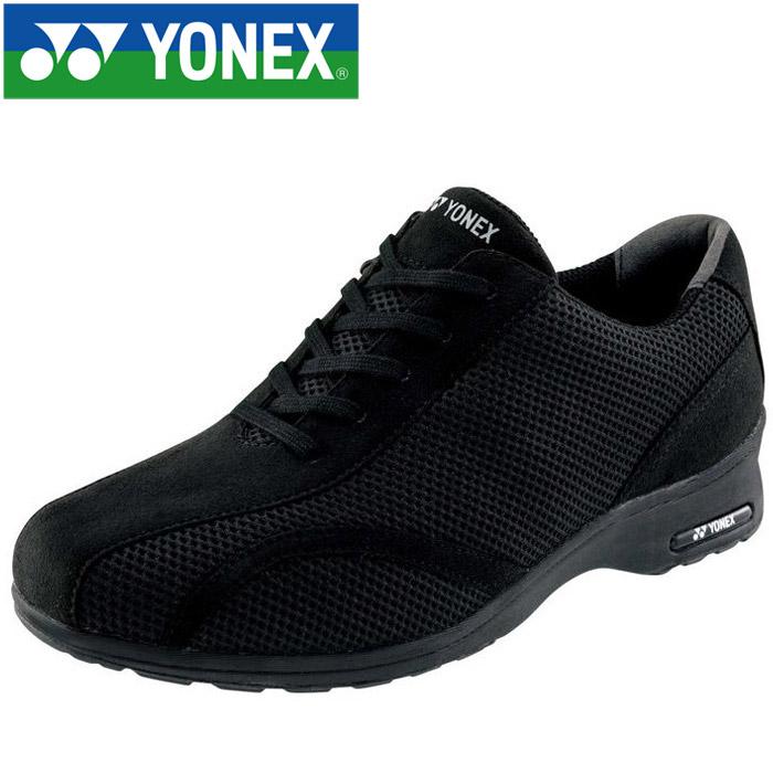 全品送料無料 一部地域 商品除く セール 登場から人気沸騰 ヨネックス パワークッションL30メッシュ SHWL30A-007 レディース ウォーキング 通販 激安 靴 シューズ くつ