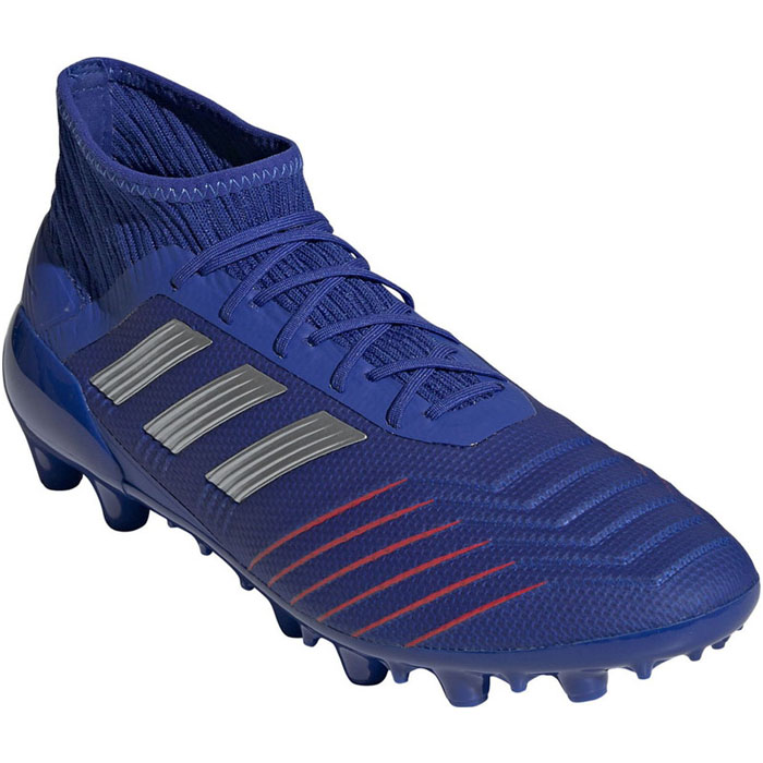496a4ecd7 annexsports  Adidas predator 19.2 - Japan HG AG soccer shoes men ...